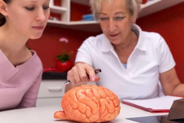 poate scleroza multiplă determină pierderea în greutate)