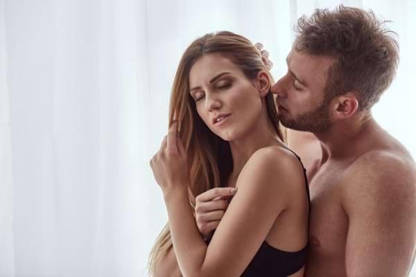 Transmiterea pe cale sexuala a hepatitei B si C