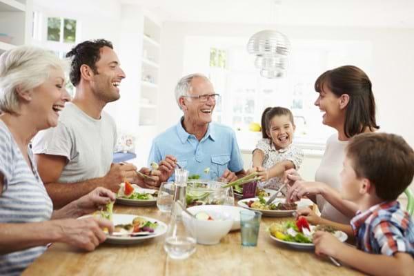 De la post la dieta normală: cum faci tranziția fără să îți pui în pericol sănătatea?