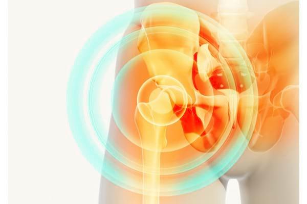 artrita traumatică a tratamentului degetului mare