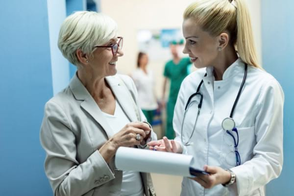 Tratamentul endocrin in cancerul mamar: reguli si recomandari