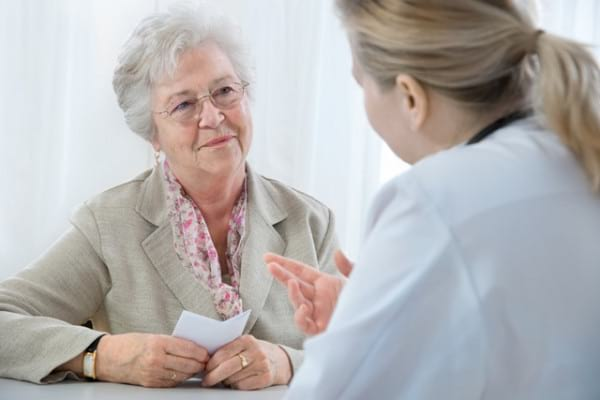 Tratamentul pentru hepatita C si afectiunile renale