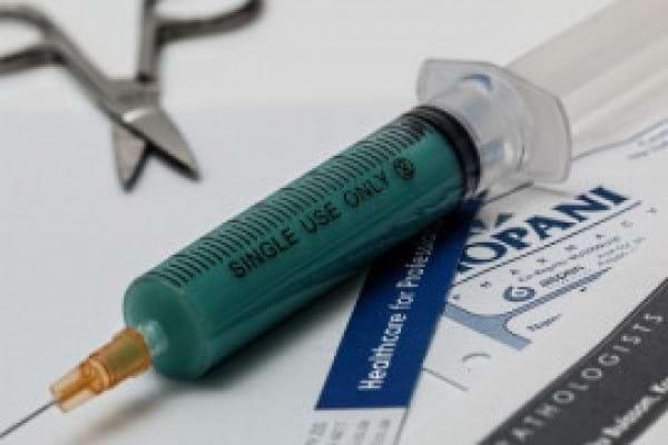 Tratamentul conventional în Hepatita C