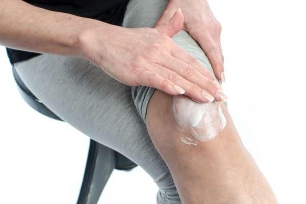 creme pentru artroza artrita la genunchi copii