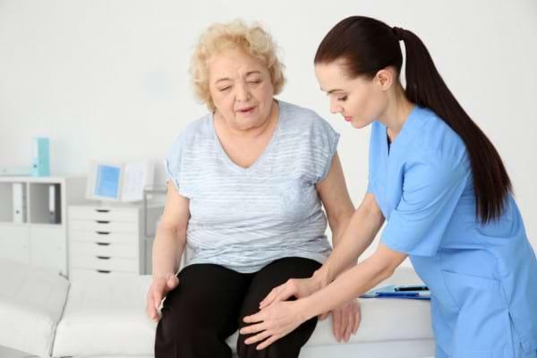 Topul tratamentelor pentru gonartroza: care sunt cele mai eficiente