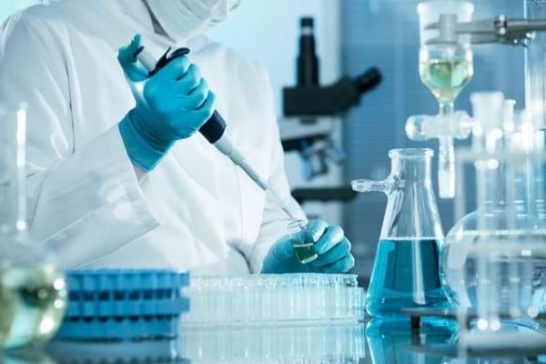 Tratamentul biologic al poliartritei reumatoide