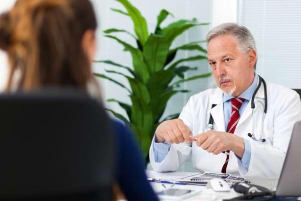 Tratamentul cu ciclofosfamida la pacientii cu lupus