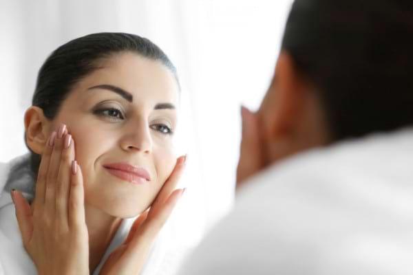 Tratamentul cu micro-ace, eficient in reducerea cicatricelor si ridurilor