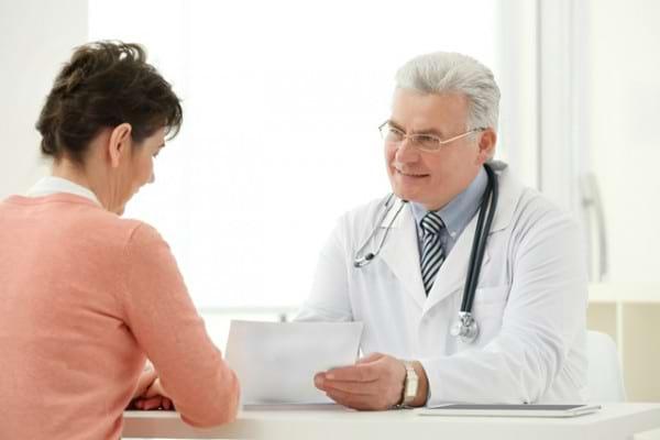 Tratamentul diabetului zaharat de tip 1 si 2