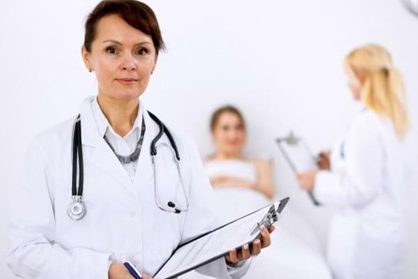 Tratamentul melanomului malign din punct de vedere oncologic