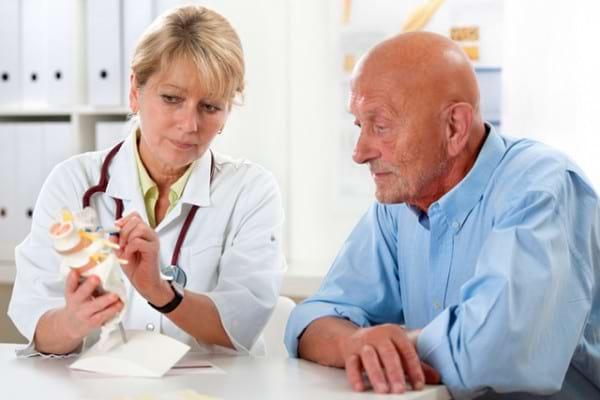 Tratamentul pentru durerile lombare, in functie de cauza