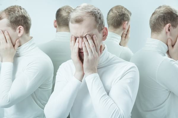 Tulburarea bipolara: simptome si tratament
