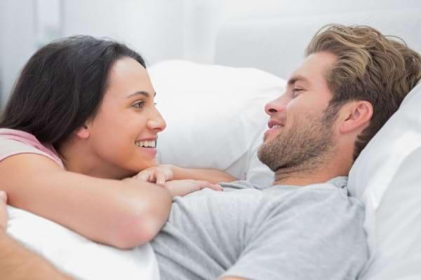 Sexul dupa cezariana: ce trebuie sa stii despre reluarea vietii sexuale in acest moment