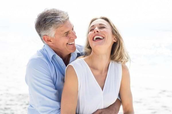 Sexualitatea si intimitatea dupa operatia de cancer mamar