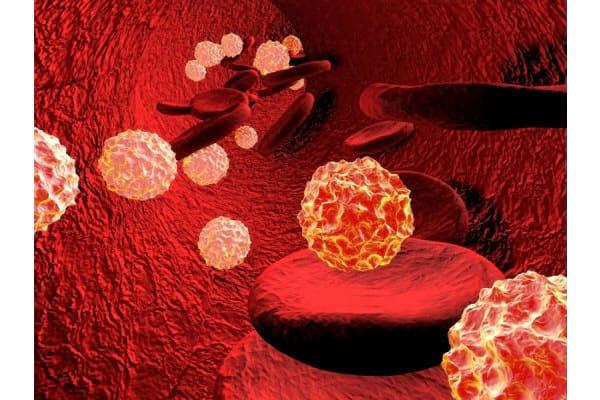 Incarcatura virala (viremia) in hepatita C