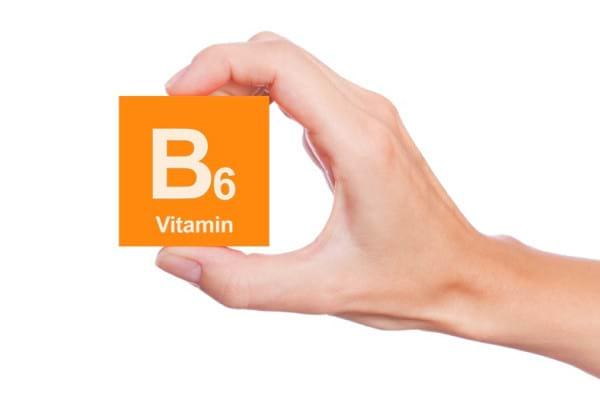 b complexul pierde în greutate pierde mai multă greutate când este rece