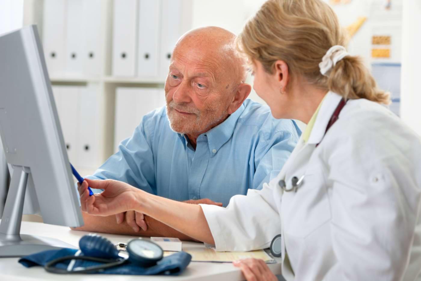 Legătura dintre colita ulcerativă și cancer