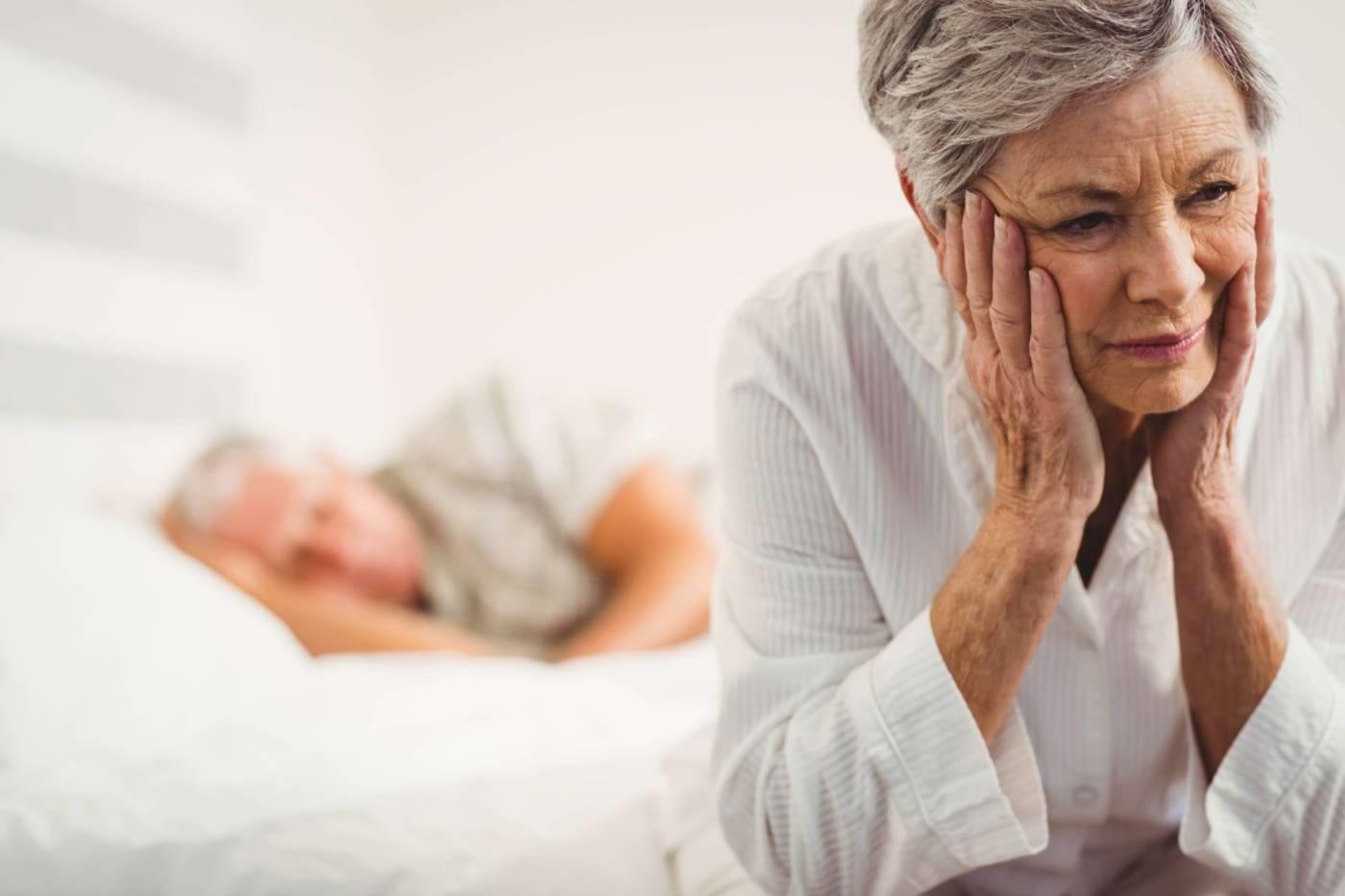 Hipertensiunea și depresia ar putea fi cauzate și de microbiomul intestinal