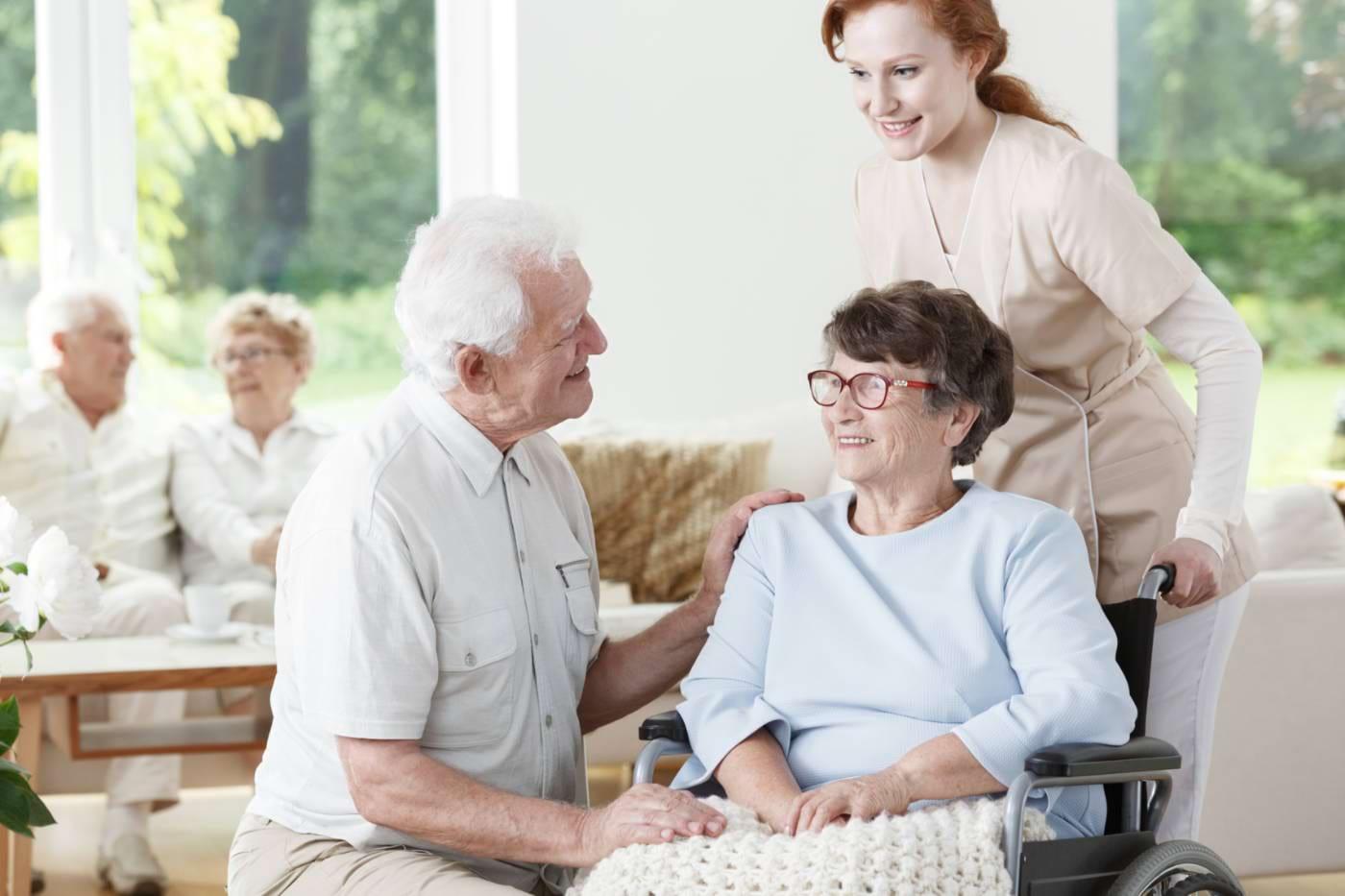 Semne promițătoare în reversia bolii Alzheimer [studiu]