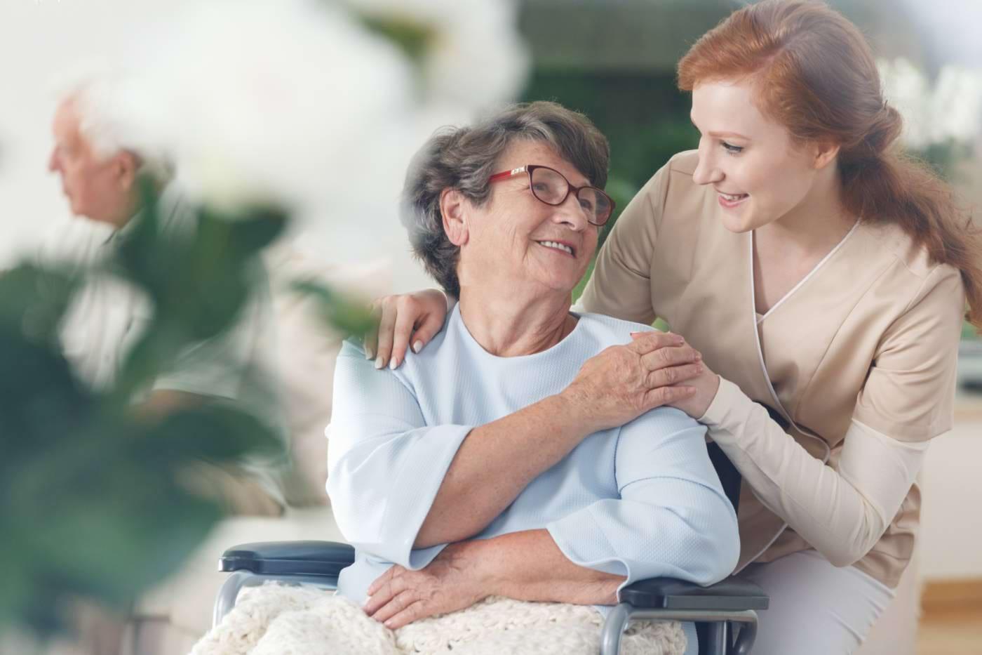 Colina (vitamina B4), asociată cu risc redus de demență