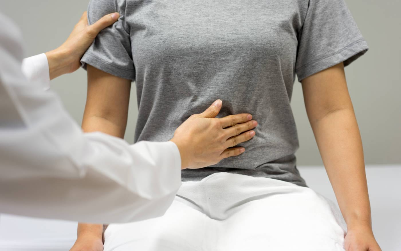 colita ulcerativă poate să vă piardă în greutate