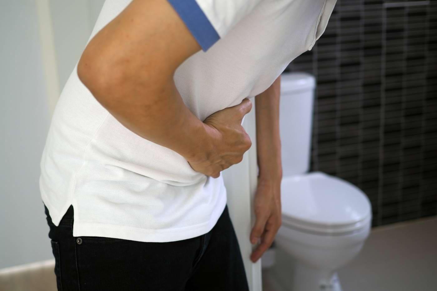 colita ulcerativă de scădere în greutate severă ce este un arzător de grăsime sănătos