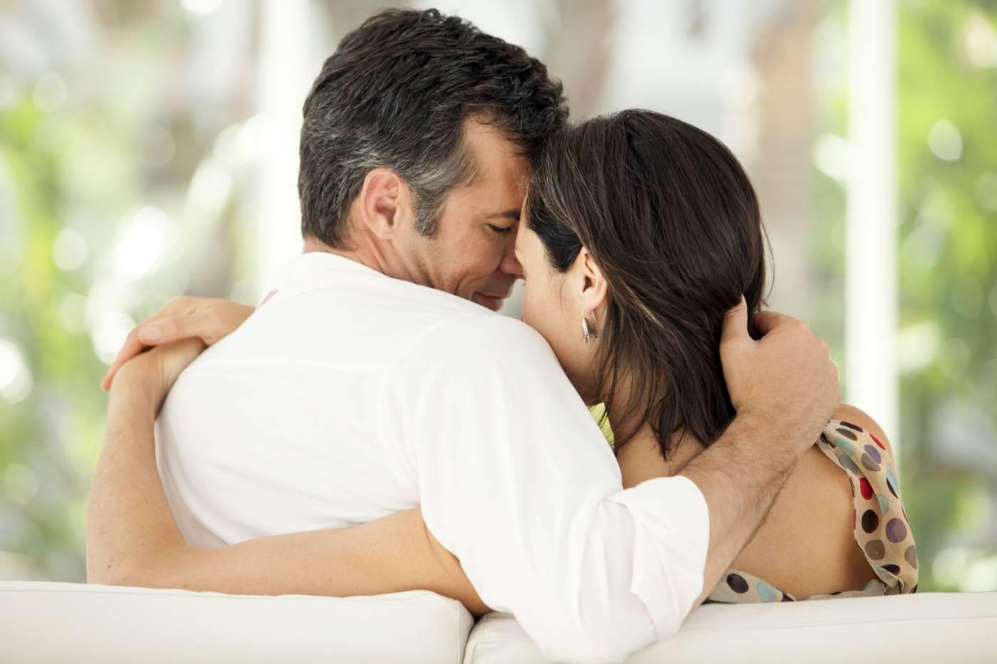 Boli care pot afecta viața sexuală