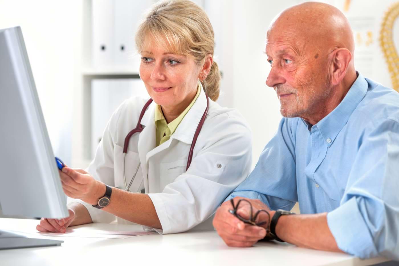 """Pastila """"digitală"""" de chimioterapie - o perspectivă modernă de tratament"""