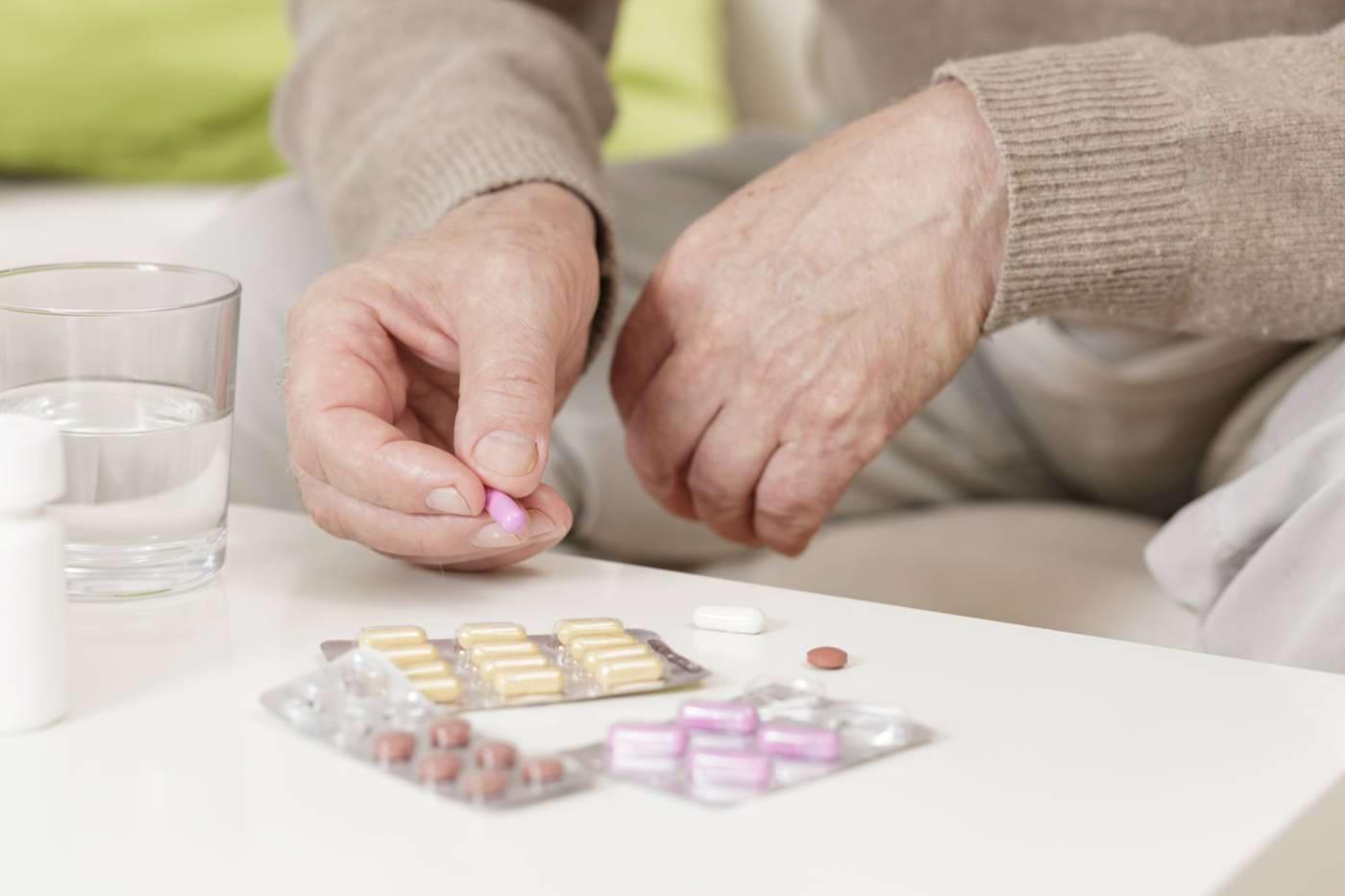 Aderența la tratament: de ce trebuie să urmezi recomandările medicului