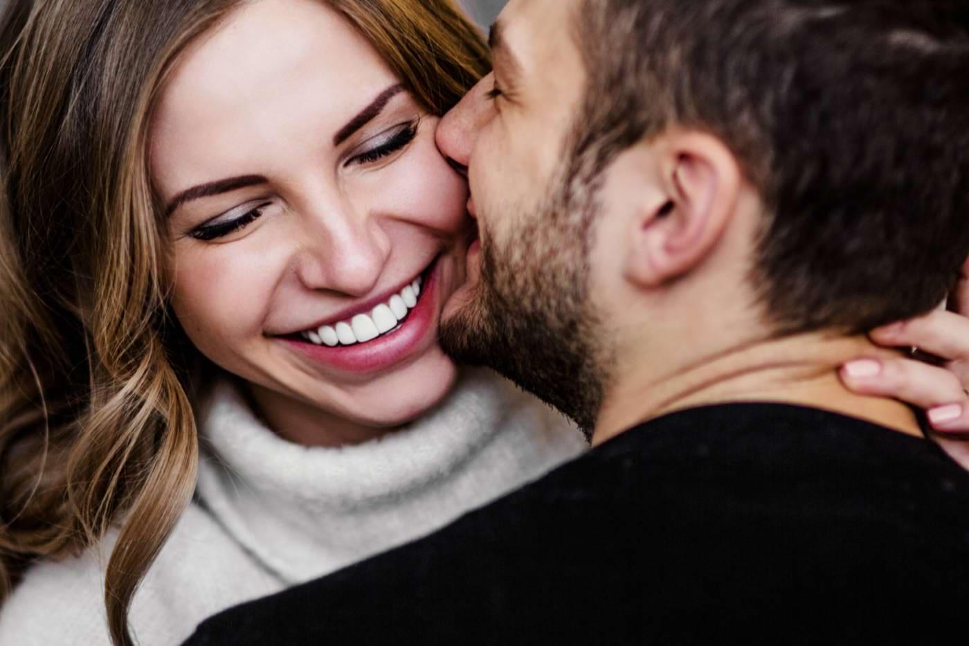 Cum se modifică viața sexuală la 20, 30, 40 sau 50 ani