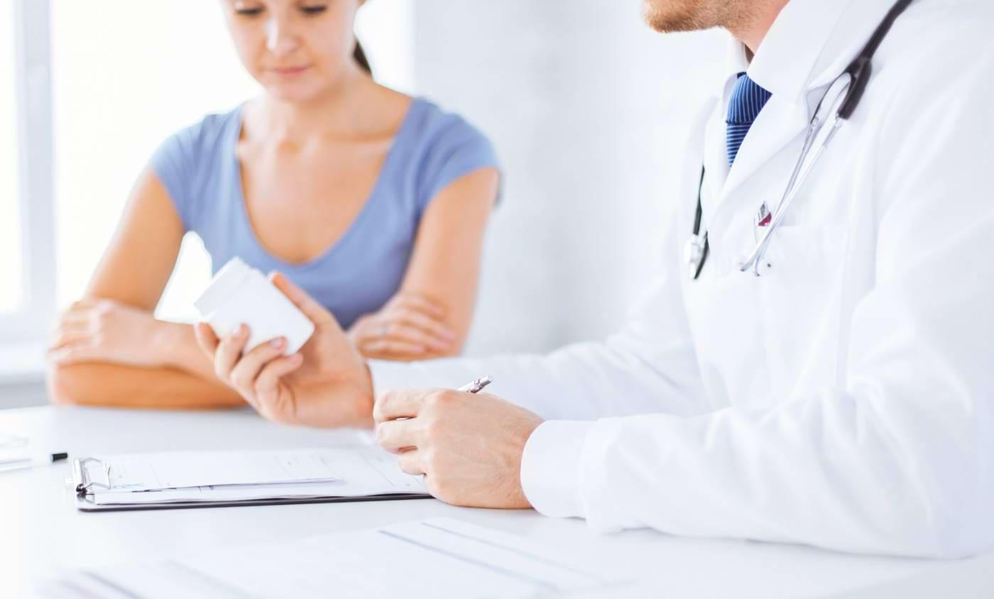Tratamentul cu imunomodulatoare în colita ulcerativă