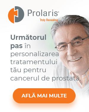 Prostatita acuta si cronica: simptome, cauze si tratament - Medicamente si ingrijire