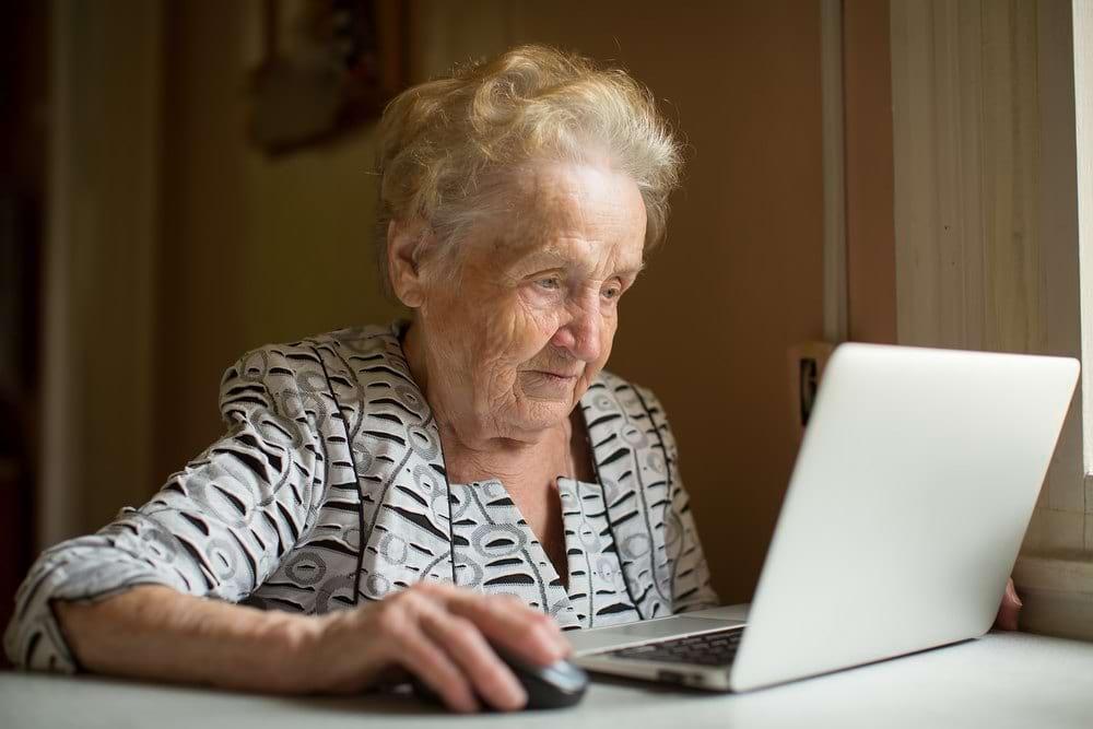 Testimoniale ale pacienților cu artroză