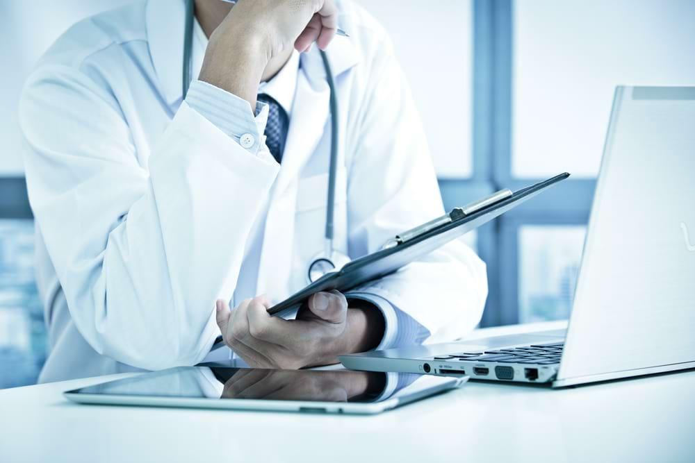 Expertul DOC în infertilitate