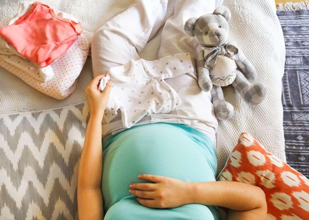 Testimoniale în comunitatea sarcină și bebeluși