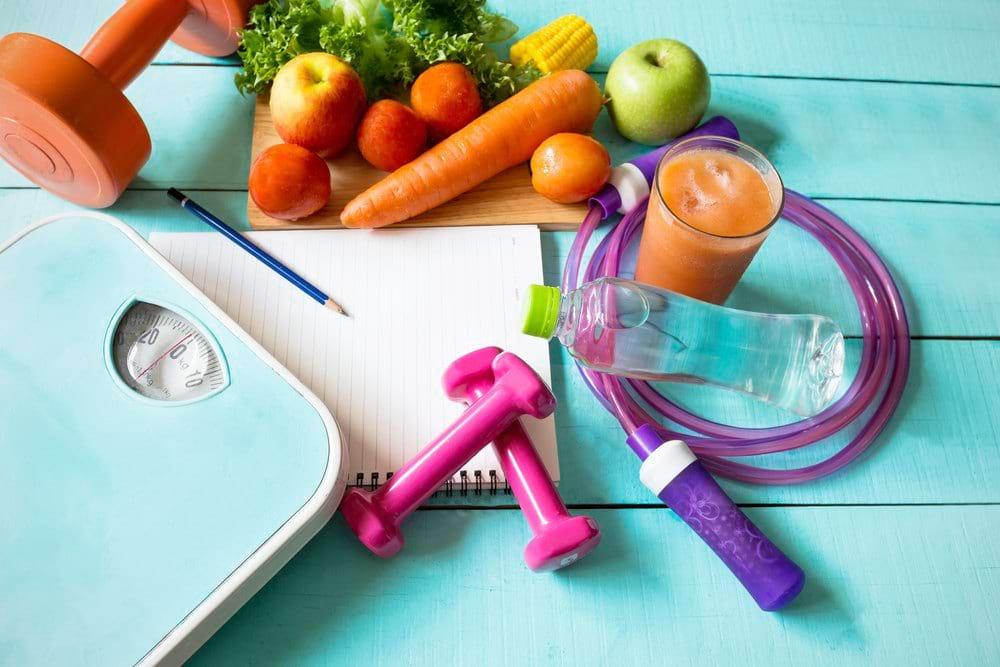 Știri și sfaturi în nutriție