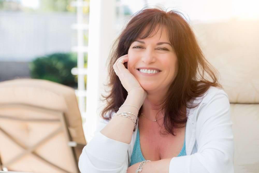 Testimoniale în comunitatea de Anti-aging
