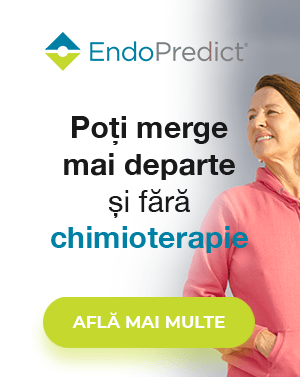 La naiba cu menopauza - Tratament menopauza - menopauza.bucovinart.ro