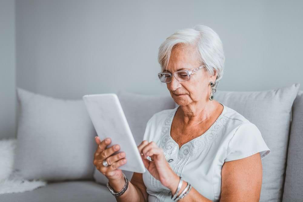 Testimoniale ale pacienților cu angină și cardiopatie