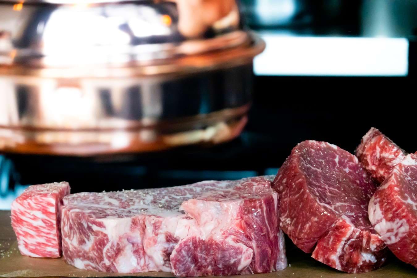 Cum alegi carnea din comerț