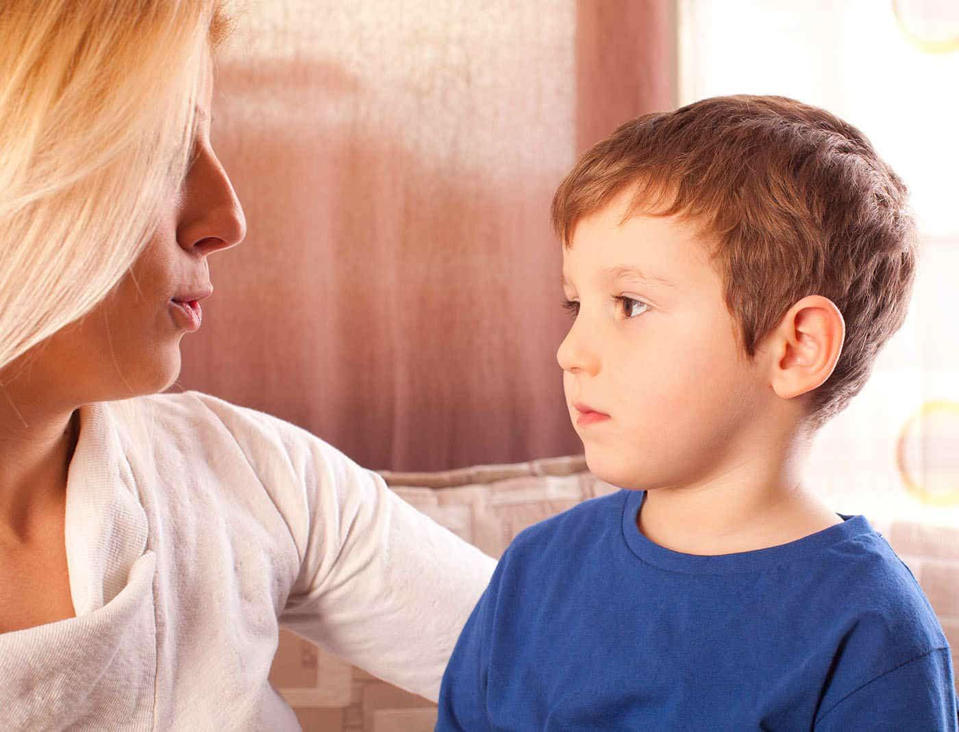 Cum să-ți motivezi copilul fără să-l stresezi