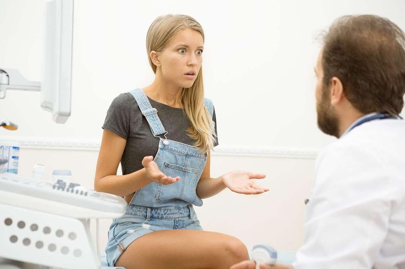 Dereglările hormonale: de ce apar și cum se tratează
