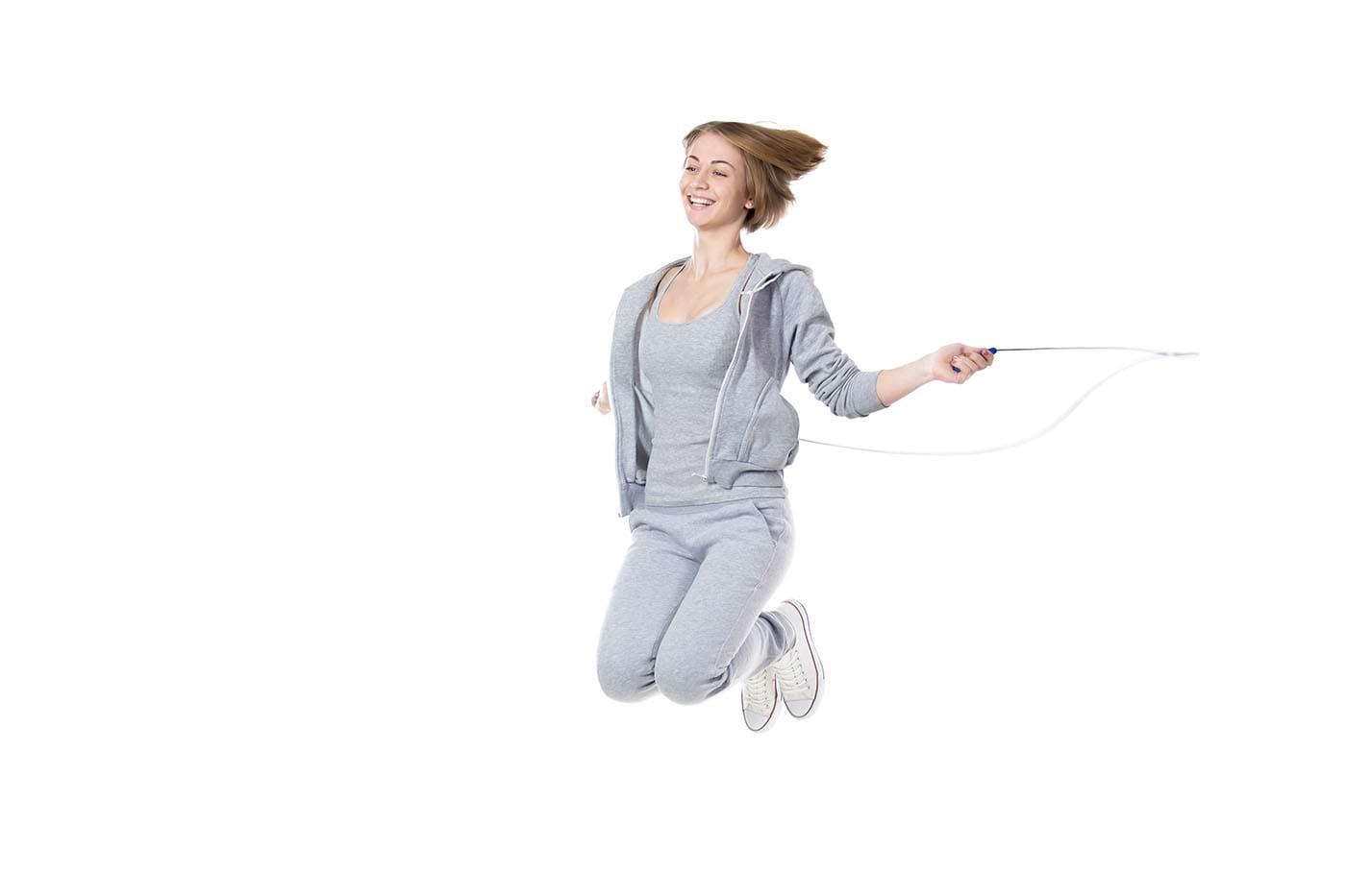 Ce beneficii au exercițiile cardio pentru sănătate