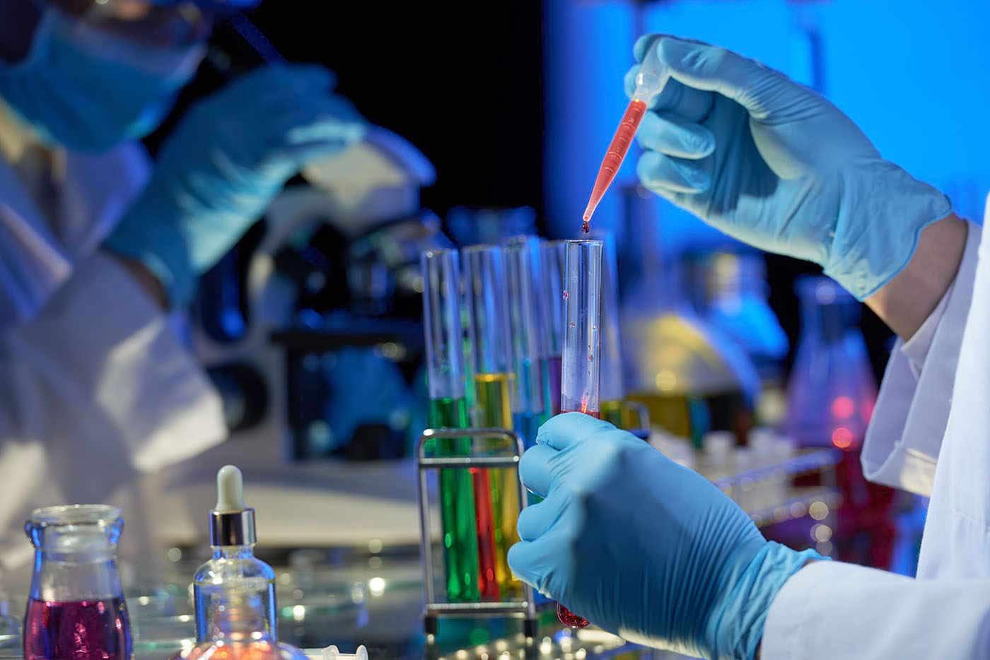 Lipsa gravitației poate să distrugă celulele canceroase