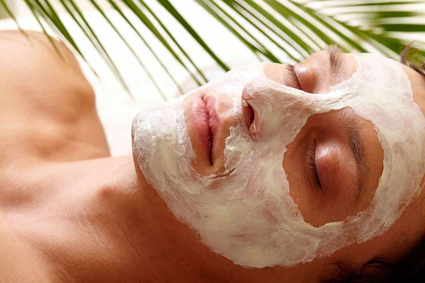 Cum îți îngrijești pielea primăvara cu produse organice