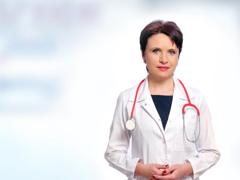 Expertul DOC în poliartrită