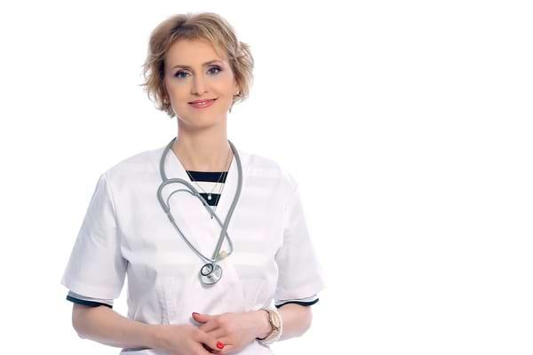 Expertul DOC în diabet