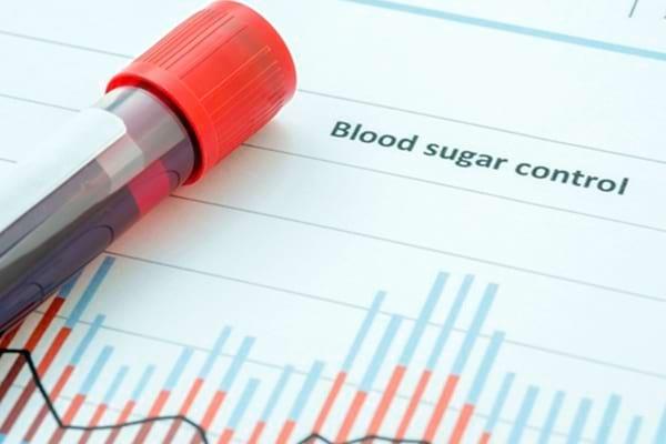 Noutăți în diabet