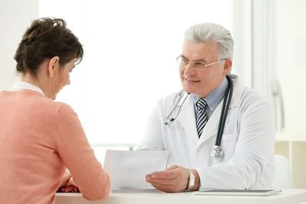 Tratament și opțiuni în diabet