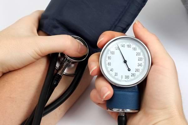 Noutăți în hipertensiune